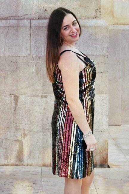 vestido-tirantes-lentejuelas-fiesta-colores-recto-pilm