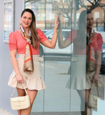 falda-volante-corta-beige-mujer-elegante-cuki-fashion-low-cost-barata-pilm
