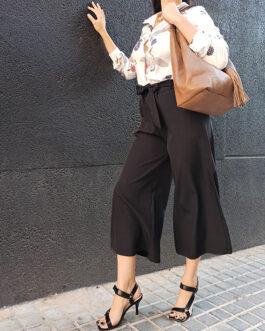 Pantalón Florencia