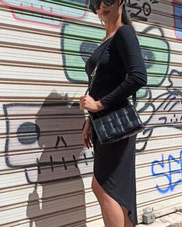 Vestido Pisa